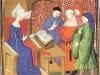 Christine de Pisan, 1380s