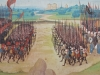 Battle of Agincourt, 1412
