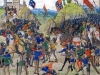 Battle of Crecy, 1346