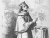 Charles of Navarre (1332-1387)