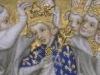 Charles V of France (1338-1380)