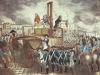 Beheading of Louis XVI