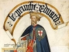 Edward III of England (1312-1377)