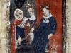 Philip VI, 1st Valois King (1293-1350)