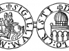 Knights Templar Seal (note: two knights on a horse)