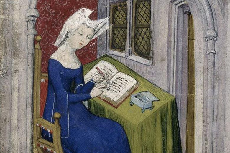 womanwritingcrop